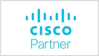 Partners - Datacentrix